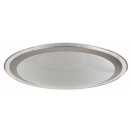 Светильник светодиодный FREYA Halo FR6998-CL-30-W, LED, 30 Вт потолочный светильник факел потолочный светильник хало fr6998 cl 30 w
