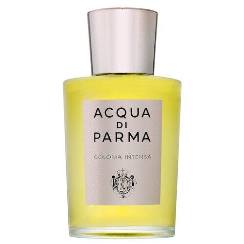 Купить Одеколон Acqua di Parma Colonia Intensa, 100 мл