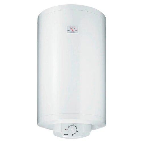 Накопительный электрический водонагреватель Gorenje GBF 50 B6 накопительный электрический водонагреватель gorenje gt 10 u