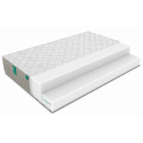 Матрас Sleeptek Roll SpecialFoam 28 120х195