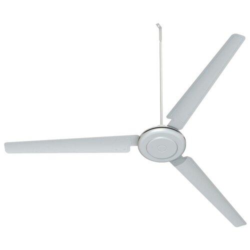 Потолочный вентилятор ABF МР-1, белый