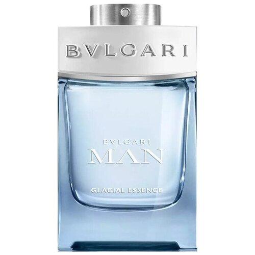 Парфюмерная вода BVLGARI Glacial Essence Man, 100 мл недорого