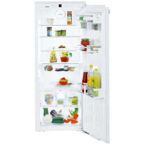 Фото - Встраиваемый холодильник Liebherr IKB 2760 Premium BioFresh холодильник liebherr biofresh cbnef 5735