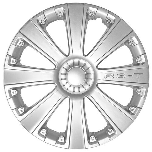 Колпак колеса AUTOPROFI RSS16 R16