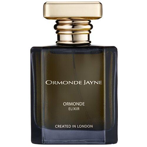 Купить Духи Ormonde Jayne Ormonde Elixir, 50 мл