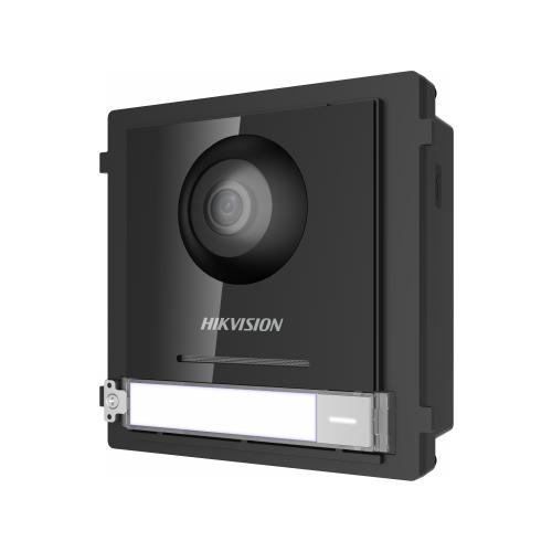 IP-видеопанель HIKVISION DS-KD8003-IME1, 2Мп