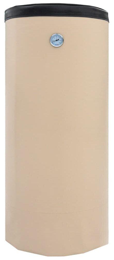 Накопительный косвенный водонагреватель Турбо-Тех Турбо 300 — цены на Яндекс.Маркете