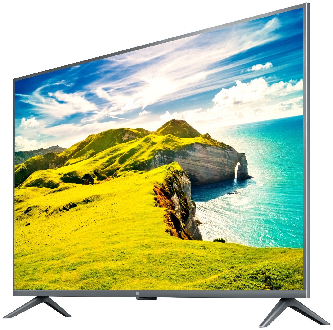 Купить Телевизор Хайоми В Интернет Магазине