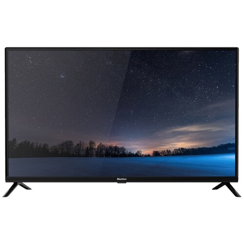 Фото - Телевизор Blackton 3903B 39 (2020), черный телевизор blackton 39s03b 39 2020 черный