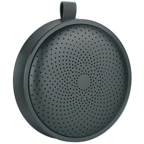 Портативная акустика Rombica mysound Circula серый