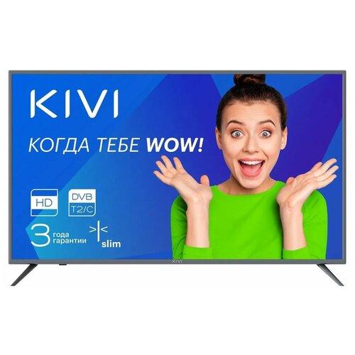 Телевизор KIVI 32H500GR 32