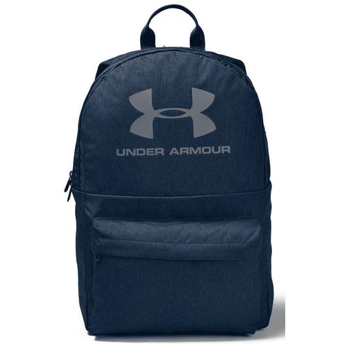 Городской рюкзак Under Armour Loudon (academy medium heather/academy - 408), academy medium heather/academy 408 college academy
