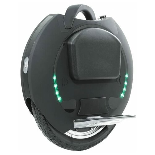 Моноколесо KingSong KS16S 420Wh, rubber black