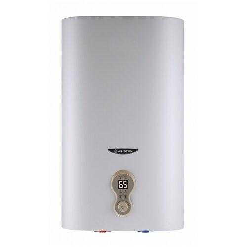 Накопительный электрический водонагреватель Ariston JOVIS 100, белый