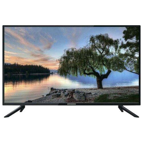 Телевизор Erisson 50FLE17T2 50