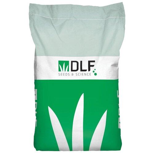 Семена для газона DLF Robustica, 5 кг