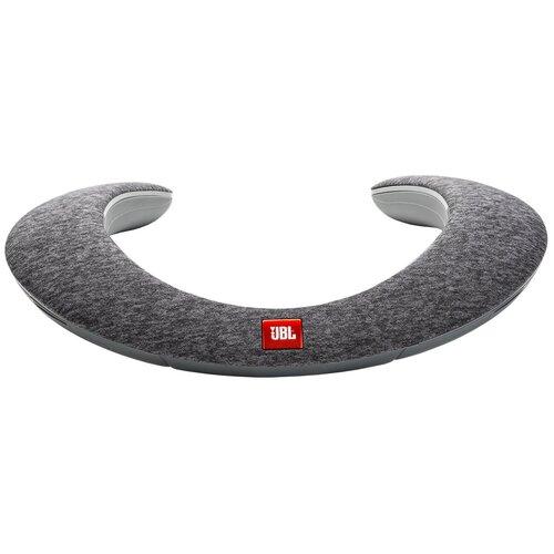 Портативная акустика JBL Soundgear, grey