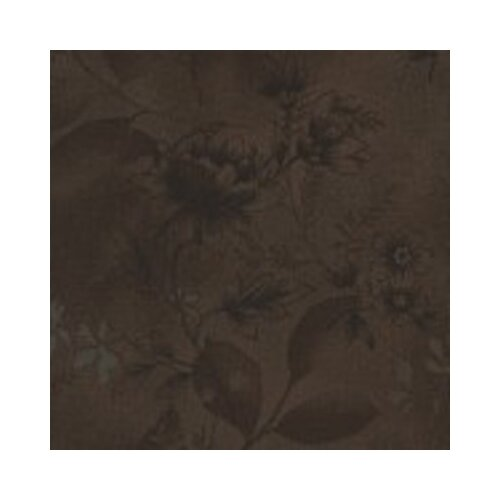 Купить Ткань для пэчворка Peppy Serenity, panel, 91*110 см, 143+/-5 г/м2 (EESSER90109-DB), Ткани