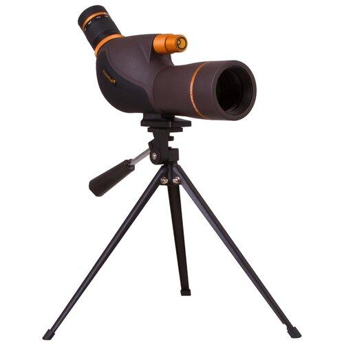 Фото - Зрительная труба LEVENHUK Blaze PRO 50 черный 2 levenhuk blaze compact 50