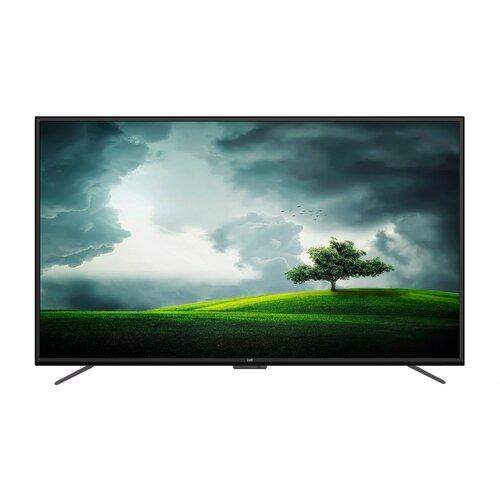 Телевизор Leff 50U110S 50