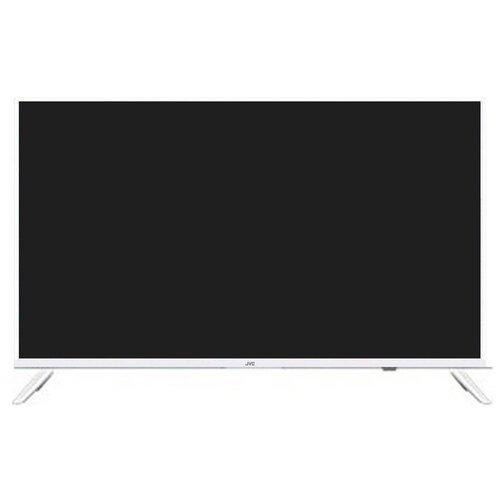 Телевизор JVC LT-32M380W 32