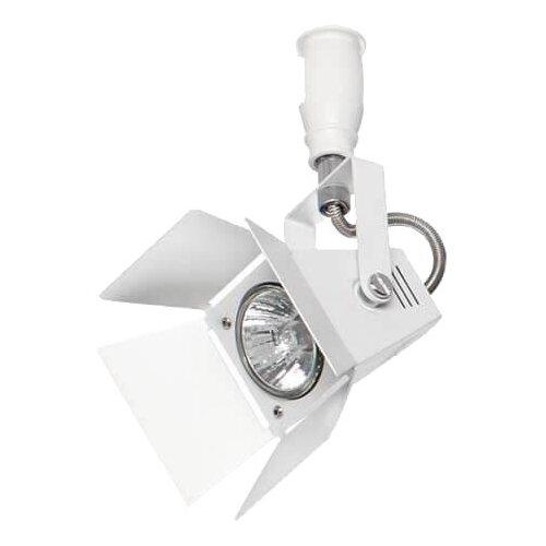 Трековый светильник-спот Odeon Light Flexi Techno Pro 3631/1 трековый светильник спот odeon light flexi techno pro 3631 1