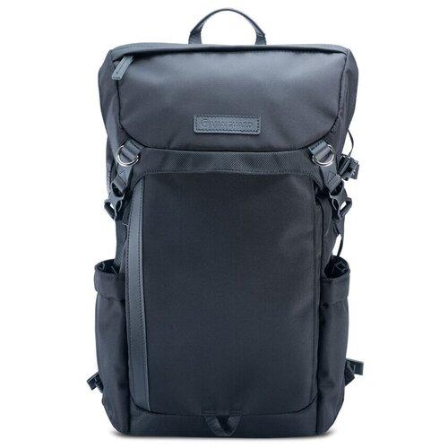 Фото - Рюкзак Vanguard VEO GO 46M, черный рюкзак vanguard veo select 37brm gr зеленый