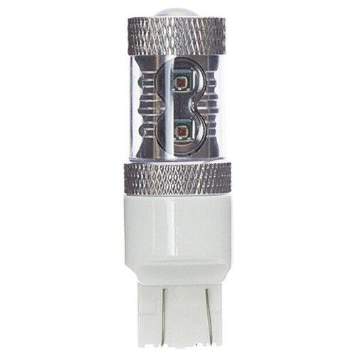 Лампа автомобильная CARCAM WY21W От автомобильной сети 50 Вт, 1 шт.