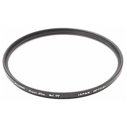 Светофильтр Fujimi Super Slim MC-UV WP series PRO 58 mm