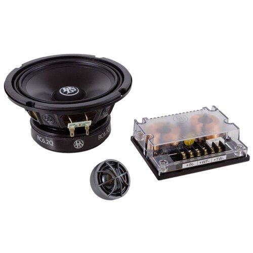 DLS XCK-RC6.2Q Двухкомпонентная акустика