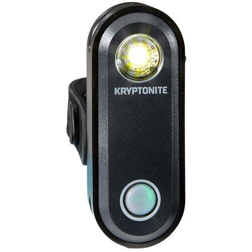 Фонарь Передний Kryptonite 2021 Avenue F-65 недорого