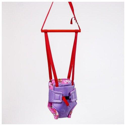 Фото - Прыгунки № 2, в подарочной упаковке, цвета микс прыгунки