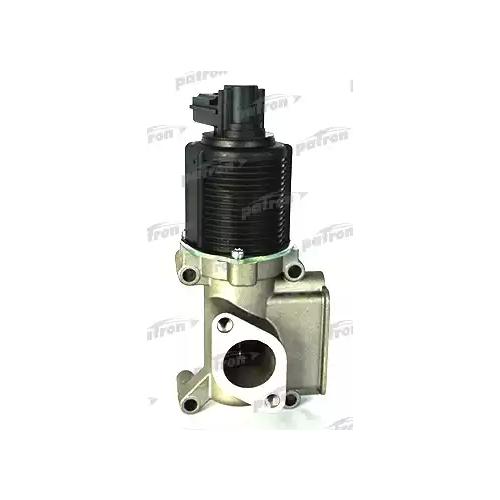Клапан рециркуляции газов PATRON PEGR038