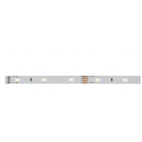 Светодиодная лента Paulmann YourLED ECO Stripe 2.4W Ws, 1 м