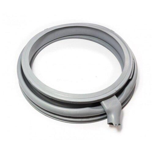 Манжета люка узкая для стиральной машины Bosch (Бош), Siemens (Сименс) 7kg - 683453