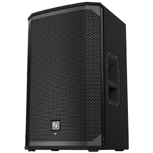 Electro-Voice EKX-12P-EU Акуст профессиональная активная акустика electro voice ekx 12p