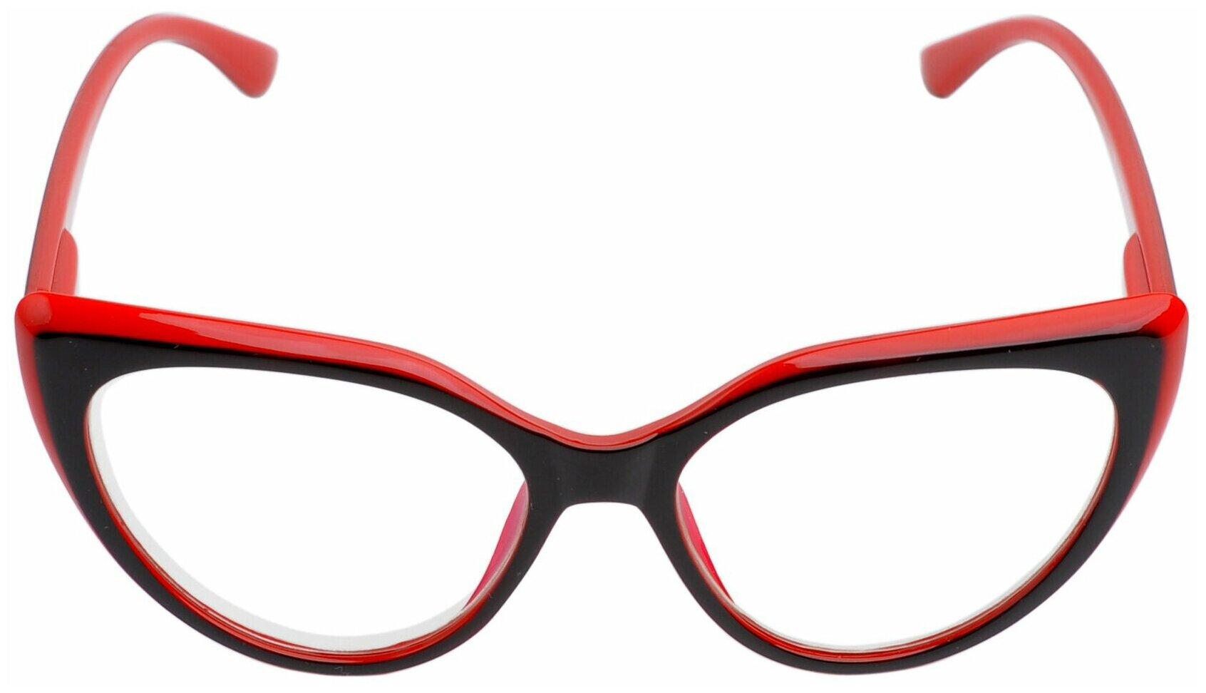 Очки для компьютера Farsi 4848 — купить по выгодной цене на Яндекс.Маркете