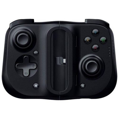 Контроллер Razer Kishi for iOS Mobile Gaming Controller