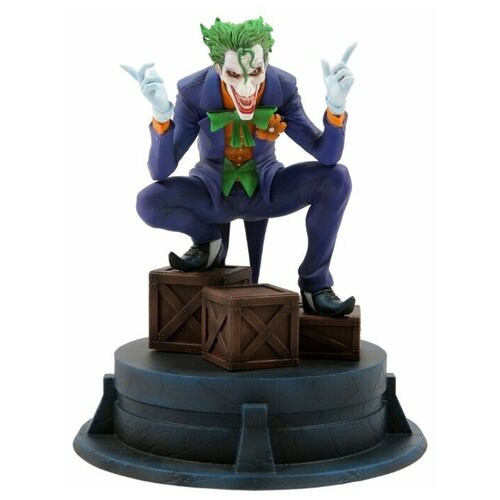 Chronicle Collectibles The Joker