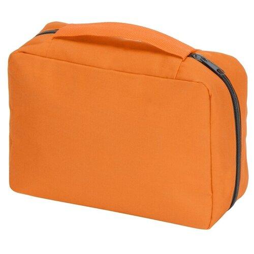 Несессер для путешествий «Promo», оранжевый