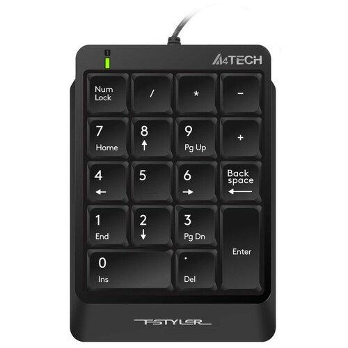 Клавиатура A4Tech FK13P