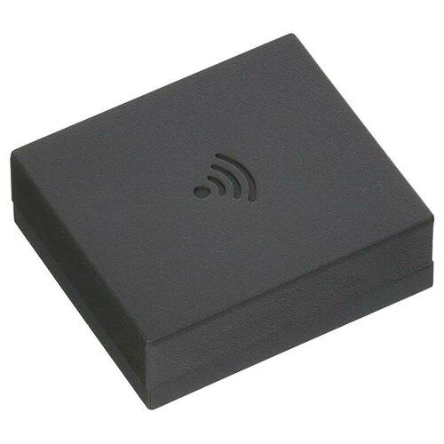 Принт-сервер Lexmark N8352 (27X0128)