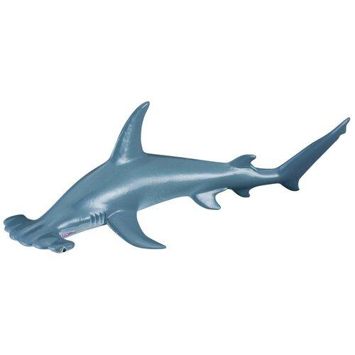 Фигурка Collecta Молот-рыба 88045, 5 см
