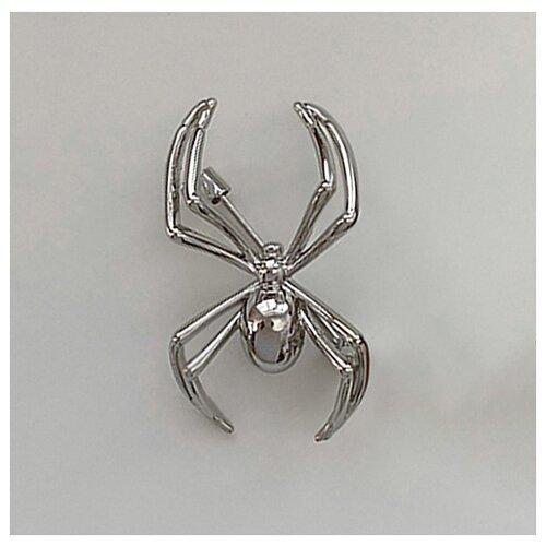 Mersada Брошь В лапах паука 301009