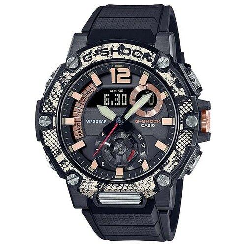 Наручные часы CASIO G-Shock G-Shock GST-B300WLP-1A