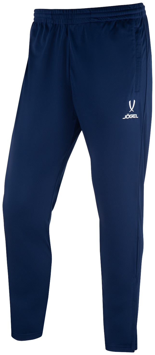 Спортивные брюки Jogel — купить по выгодной цене на Яндекс.Маркете