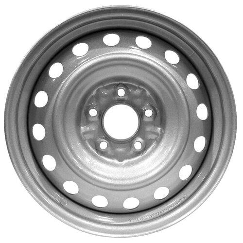 Фото - Колесный диск Next NX-068 6.5х16/5х114.3 D66.1 ET50, S колесный диск next nx 008 5 5x15 4x114 3 d66 1 et40 s