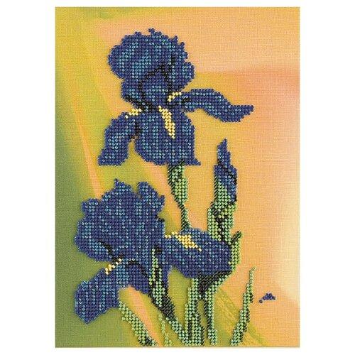 Купить Набор для вышивания «Радуга бисера» В-212 Вдохновение, Наборы для вышивания