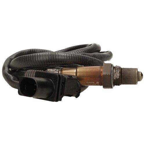 Лямбда-зонд Bosch 0258017098