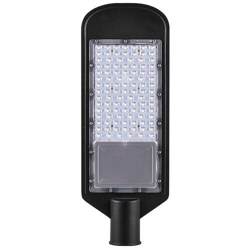 Фото - Feron Уличный консольный светильник SP3032 32577 feron уличный консольный светильник sp2926 32218